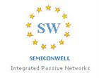 http://www.semiconwell.com